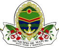 Municipality of Maputo