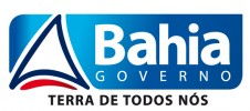 SEPLAN - Planning Secretariat of the Bahia State