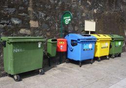 Aprovação do Plano Portuário de Recepção e Gestão de Resíduos nos Portos da Região Autónoma da Madeira