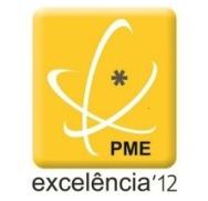 NEMUS distinguida pela Agência para a Competitividade e Inovação (IAPMEI) com o Estatuto PME Excelência 2012