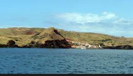 Consórcio NEMUS/HIDROMOD ganha concurso para a elaboração do Plano de Gestão da Região Hidrográfica do Arquipélago da Madeira
