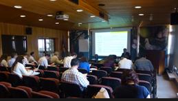 Plano de Gestão da Região Hidrográfica do Arquipélago da Madeira em consulta pública