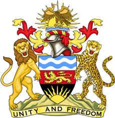 República do Malawi
