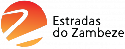 Estradas do Zambeze