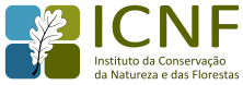 ICNF - Nature and Forest Conservation Institute