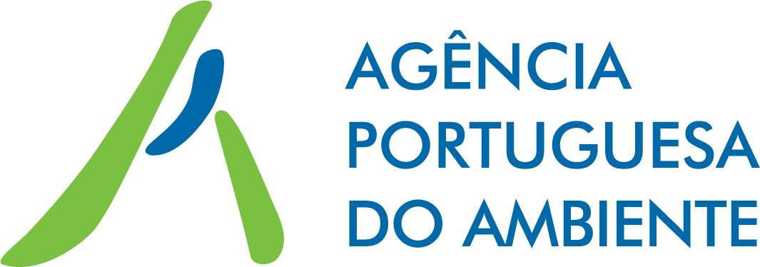 Agência Portuguesa do Ambiente (APA)