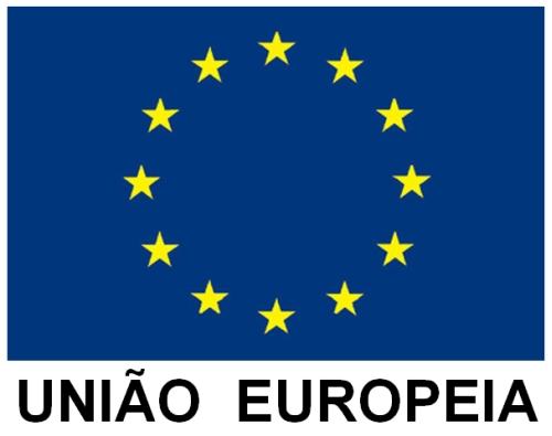 Comissão Europeia - DG REGIO e DG EMPL