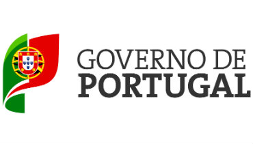 Portuguese Government