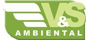 V&S Ambiental