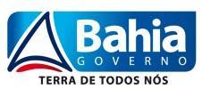 SEPLAN - Secretaria do Planejamento do Estado da Bahia
