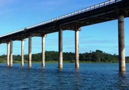 Nemus estreia-se no Brasil com o estudo da Ponte Salvador – Ilha de Itaparica