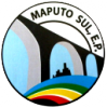 Development Company of South Maputo