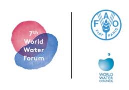 Relatório da FAO salienta escassez de água em 2050