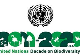 CE publica avaliação intercalar da Estratégia para a Biodiversidade 2011-2020