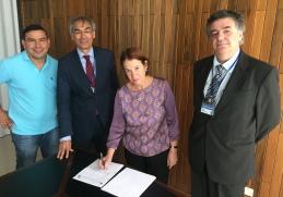 Novo projeto da Nemus na América Latina: Modelação Hidrogeológica do Vale Central da Costa Rica
