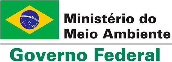 Ministry of the Environment of Brazil