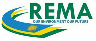 REMA - Rwanda Environment Management Authority