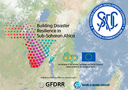 Nemus is awarded two new international projects within SADC Disaster Risk Reduction Programme